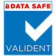 Valident's Company logo