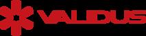 Validus's Company logo