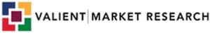 Upham Associates, Inc.'s Company logo