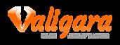 Valigara Online Jewelry Manager's Company logo