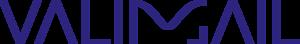 Valimail's Company logo