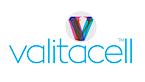 Valitacell's Company logo