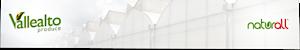 Vallealtoproduce's Company logo