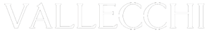 Vallecchi 1903's Company logo