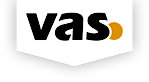 Valley Ag Software's Company logo