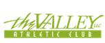 Valley Athletic Club's Company logo