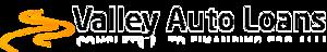 Valley Auto Loans's Company logo