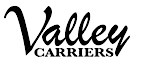 Valley Carriers 's Company logo