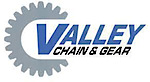 Valley Chain & Gear's Company logo