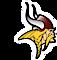 Friendsathletics's Competitor - Valley City State University logo