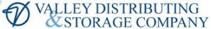 Valley Distributing & Storage Company's Company logo