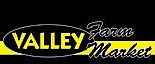 Valley Farm Market's Company logo