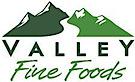 Valley Fine Foods Company, Inc.'s Company logo