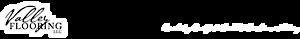 Valleyflooringllc's Company logo