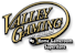 Cardschat's Competitor - Valley Gaming logo