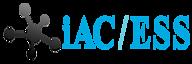 Valley Hope's Company logo