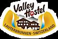 Valleyhostel's Company logo