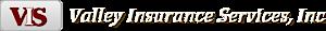 Farminsuranceman's Company logo