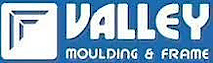 Valley Moulding & Frame's Company logo