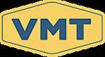 Valley Music Travel's Company logo