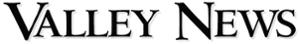 Valley News's Company logo