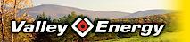 Valleyenergy's Company logo