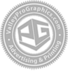 Valley Pro Graphics's Company logo