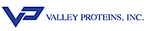 Valley Proteins's Company logo