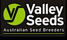 Valley Seeds's Company logo