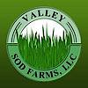 Valley Sod Farms's Company logo