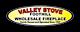 Valley Stove & Chimney
