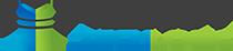Valley Techlogic's Company logo