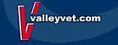 Valley Vet Supply's Company logo