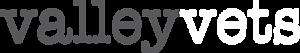 Valley Vets's Company logo