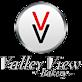 Valley View Bakery's Company logo
