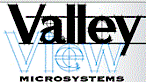 Valley View Microsystems's Company logo
