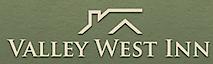 Valley West Inn's Company logo