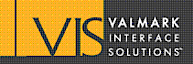 Valmark Interface Solutions™'s Company logo
