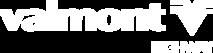 Valmonthighway's Company logo