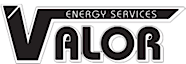 Valor Energy Services's Company logo