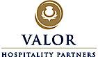 Valor Hospitality's Company logo