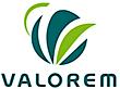 VALOREM 's Company logo
