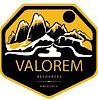Valorem Resources's Company logo