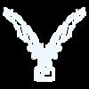 Valorpen's Company logo