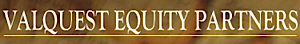 ValQuest Equity Partners's Company logo