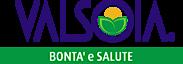 Valsoia's Company logo
