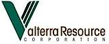 Valterra Resource's Company logo