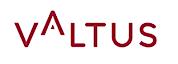 Valtus Transition's Company logo