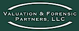 Valuation & Forensic Partners's Company logo