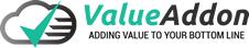 Valueaddon's Company logo